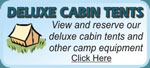 Delux Cabin Tents