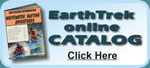 EarthTrek Catalog