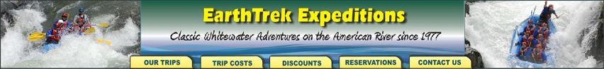 EarthTrek Expeditions