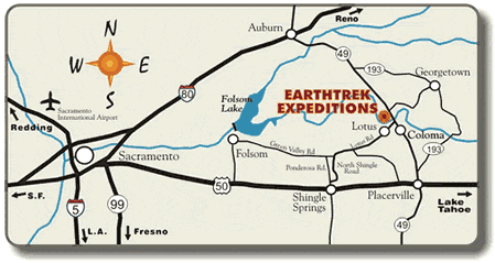 Directions to EarthTrek Camp on driving map to, driving from vegas to the valley of fire, google map from to, driving in the mountains of colombia sa, driving from florida to illinois, email from to, driving from chicago to virginia,